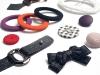 4 - collezione 2011 - Errebi Bottoni