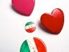 5 - collezione 2011 - Errebi Bottoni Errebi Bottoni